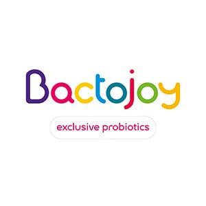 Bactojoy