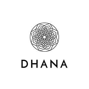 Dhana