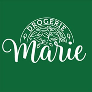 Drogerie Marie