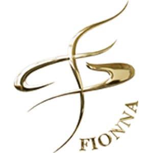 Fionna Cosmetics