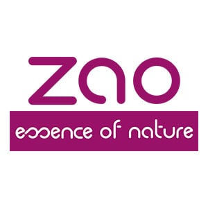 ZАО Organic
